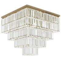 3D model chandelier avellino e 1