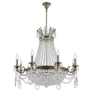 chandelier lodi e 1 model