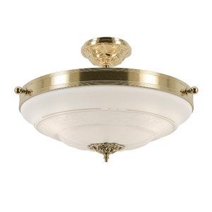 3D chandelier pavia e 1