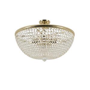 chandelier todi e 1 3D