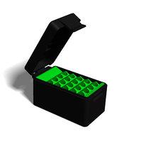 ammo box 222 3D model