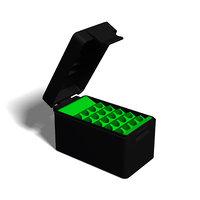 3D ammo box 223
