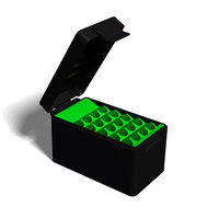 ammo box 243 3D