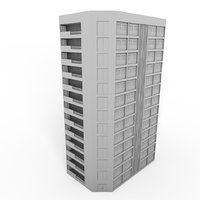 13F Building