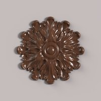 Carved decor_RO.056