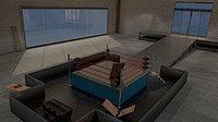 Remguin Wrestling Collection