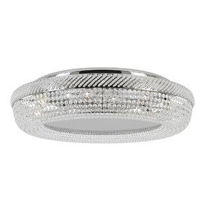 chandelier bari e 1 3D