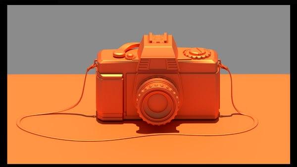 t28-derlai camera model