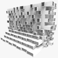 Future building 002