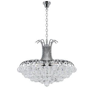 3D chandelier alanno e 1 model