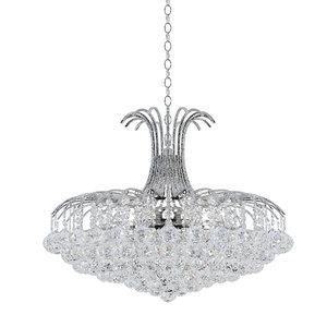 chandelier alanno e 1 3D model