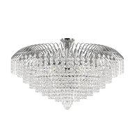 chandelier elba e 1 3D model
