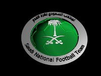 saudi arabia national football model