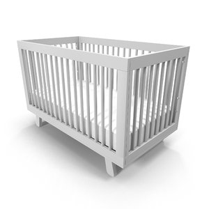 crib model