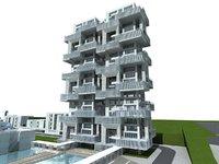 building 30