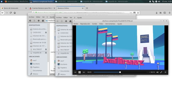 en obelisco 3D model