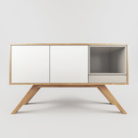 branco oslo sideboard luis model