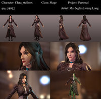Female_Mage