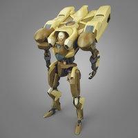 Gundam STH 14S