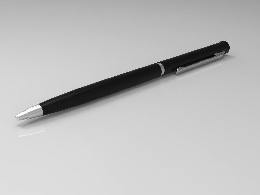 3D pen hilton