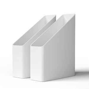 file organizer model