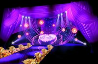 3D carnival stage 26