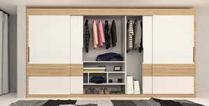 3D product cupboard