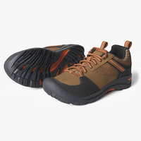 Keen Montford Shoes