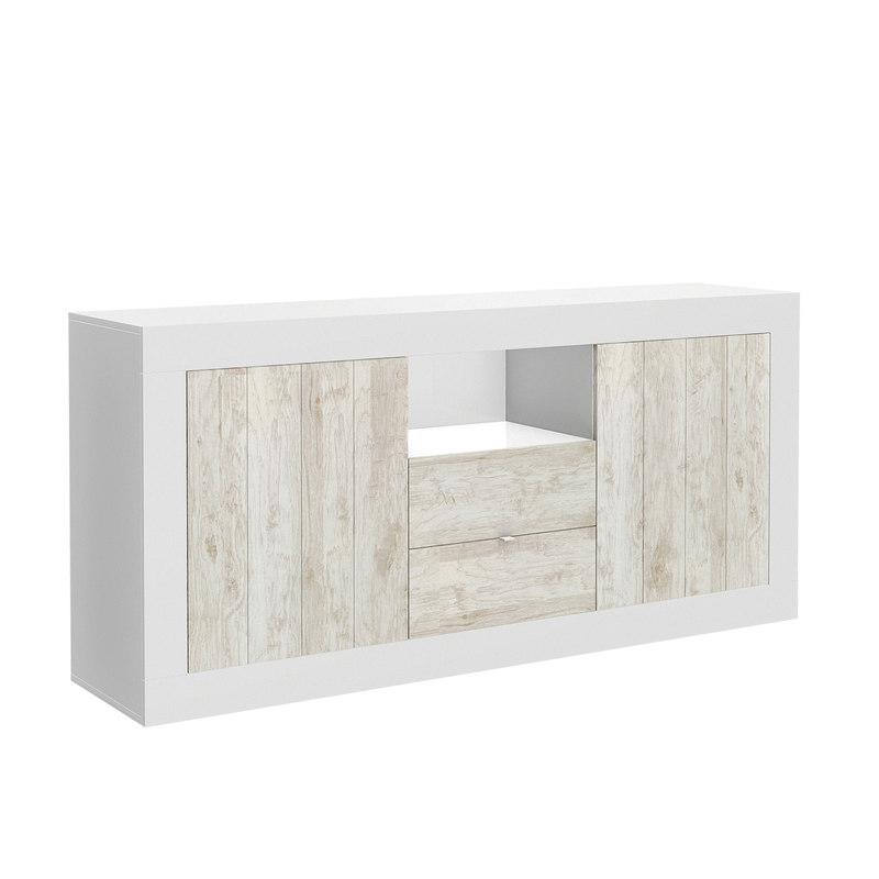 sideboard - alcor 3D model