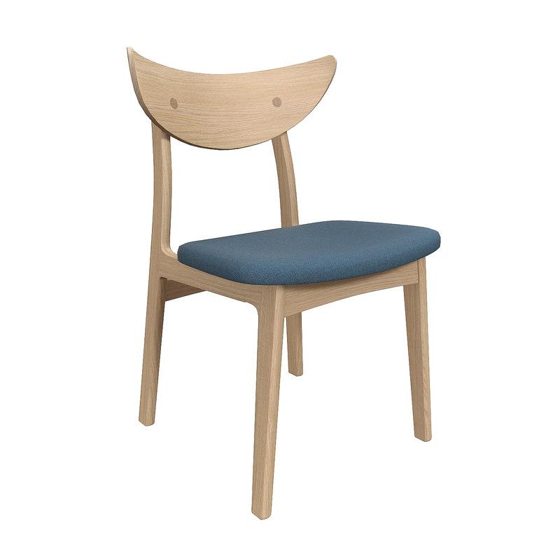 chair - borealis 3D model