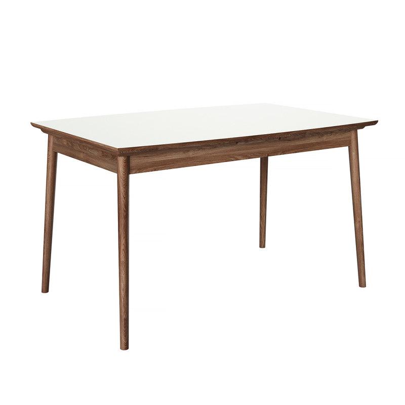 3D table - mizar highpoly