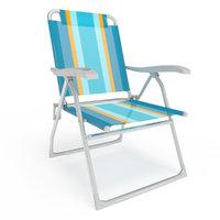 Beach Chair _ 101