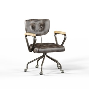 acme furniture model