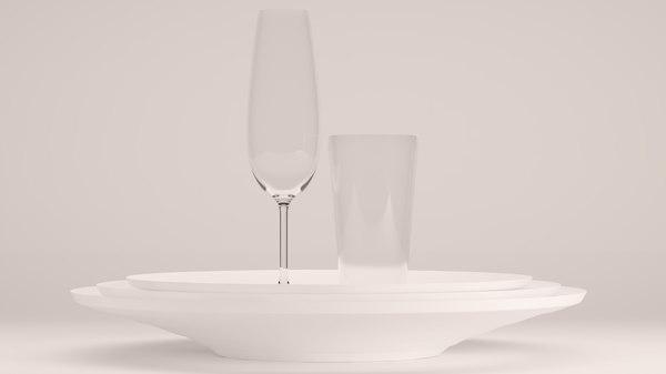 houseware 3D