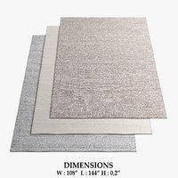 3D rugs 61