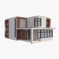 Modern House_9