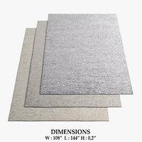 rugs 70 3D