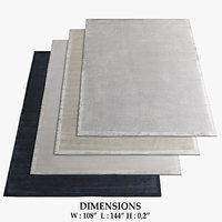 rugs 68 3D