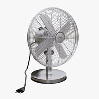 Sencor desktop fan 3040sl