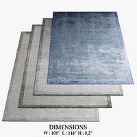 3D rugs 74