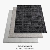 3D rugs 79
