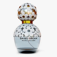 perfume daisy dream model