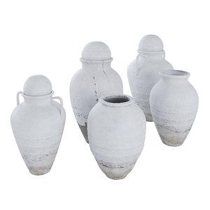 mallorca vase 3D model