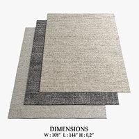 rugs 83 3D