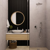 Bathroom_21
