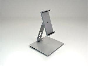 3D holder smartphone