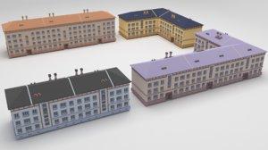 assets unity 3D