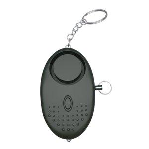 3D personal alarm