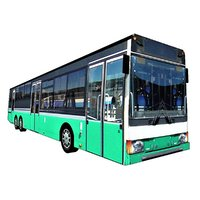City Bus(1)