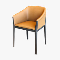 Cassina Slim Chair